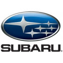 Navegadores para Subaru