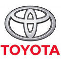 Navegadores para Toyota