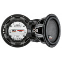 Subwoofers 10""