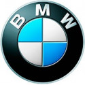 Navegadores para BMW